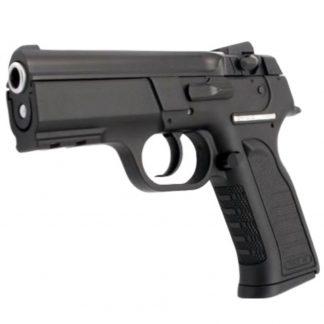 Pistola Tanfoglio 9mm Force Police Mod P19