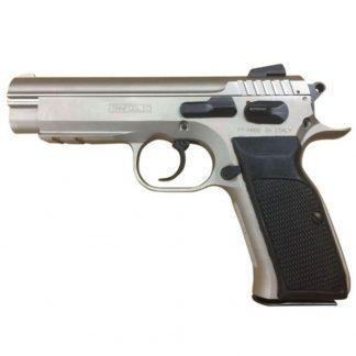 Pistola Tanfoglio 40mm Combat Mod 1D12