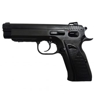 Pistola Tanfoglio 45mm Combat Mod T97F