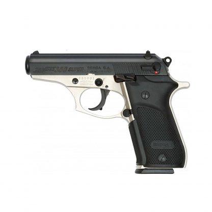 Pistola Bersa Thunder 380 Plus Dos Tonos