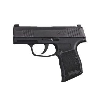 Pistola Sig Sauer 9mm P365 BXR3