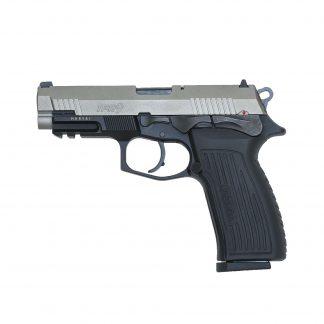 Pistola Bersa TPR9 Dos Tonos