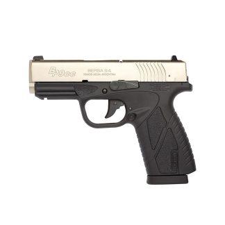Pistola Bersa BP9CC Dos Tonos