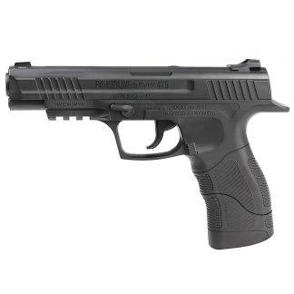 Pistola CO2 Daisy Power Line 415 Calibre 4.5
