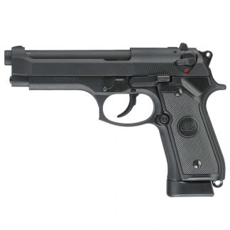 Pistola CO2 Beretta 92 ASG X9 Classic Blowback