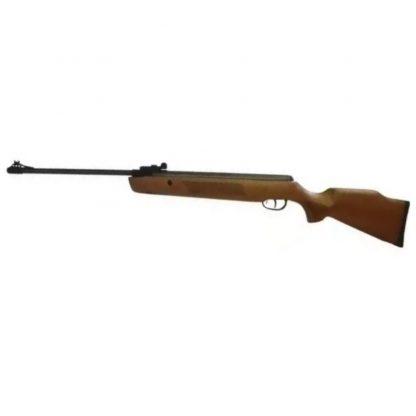 Rifle Aire Comprimido Bam B19-X Nitro Piston