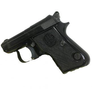 Pistola Automática Beretta 950 Calibre 6.35