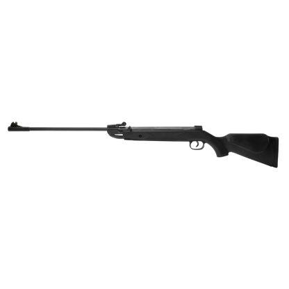 Rifle Aire Comprimido Legend 5.5 Nitro Pistón