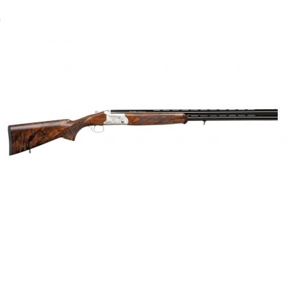 Escopeta Superpuesta Yildiz SPZ-M Cal 20