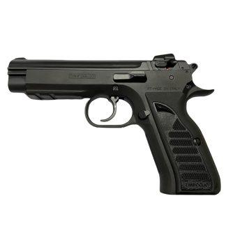 Pistola Tanfoglio 9mm P19