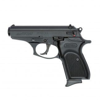 Pistola Bersa Thunder 380 Pavón