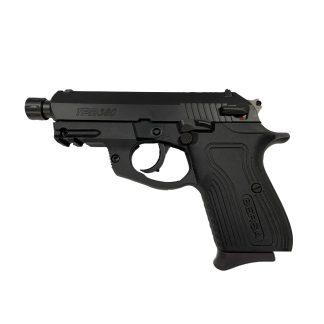 Pistola Bersa TPR 380X