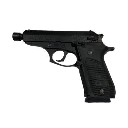 Pistola Bersa TPR 380X Plus