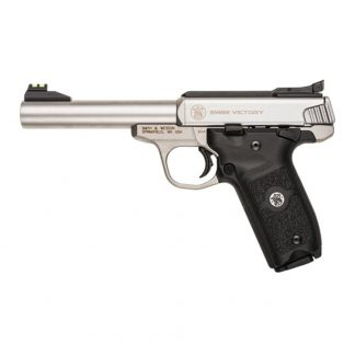 Pistola Smith & Wesson Calibre 22