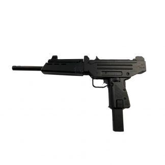 Pistola Airsoft Sport Gun M33B