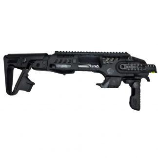 Kit Roni G2 para Glock