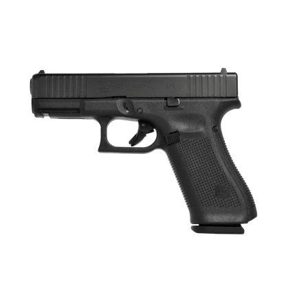 Pistola Glock 9 mm 45 Gen 5