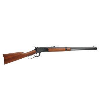 Carabina a Repetición Rossi Cal 44 Magnum