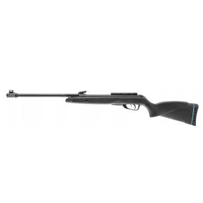 Rifle Aire Comprimido Gamo Black Bear IGT 4.5 Nitro Pistón