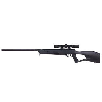 Rifle de Aire Comprimido Benjamín Trail con Mira 3-9X32