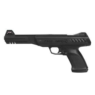 Pistola Aire Comprimido Gamo P900