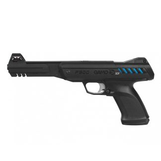 Pistola Gamo P-900 IGT Aire Comprimido Cal. 4.5