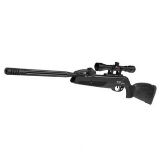 Rifle Aire Comprimido Gamo Replay 10 Maxxim IGT con Mira 4x32