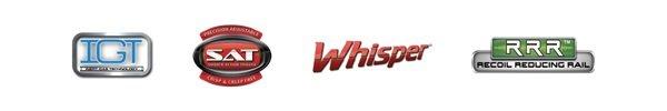 caracteristicas de rifle de aire comprimido gamo wildcat whisper igt