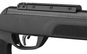carril rifle gamo g magnum 1250